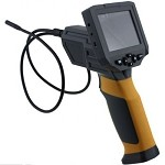 HT-660 Video Borescope